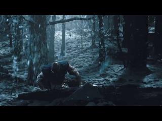 Mortal Combat X - Дебютный трейлер