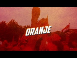 Danny De Munk vs. Tony Star De - Beuk Erin Oranje