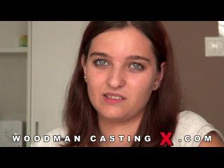 [WoodmanCastingX PierreWoodman] BROOKE AZURE [720p/ г., Casting,Interwiev,Talking,Posing,No Sex,Ginger Hair,Natural Tits,Medium Tits,Trimmed Pussy,Tatu]