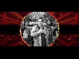26 Ban Gyi Full Song - Double Di Trouble - Dharmendra - Gippy Grewal - Jazzy B