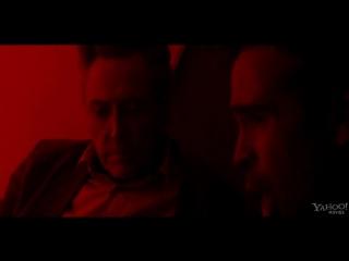 """Отрывок из фильма """"Семь психопатов"""" / Это просто заеъись! filmCut"""