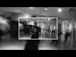 Block B(블락비) - Very Good(베리굿) k-pop cover dance video@defdance skool(데프댄스스쿨)