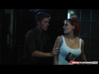 Инцест сквирт анал толстые старухи порно видео рыжие отсос
