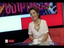 Әнші Айқын Төлепберген «Сырласу»-да қонақта. Бүгін 23:50-де «Астана» телеарнасында, жіберіп алмаңыздар!