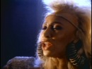 08) Tina Turner - We Don't Need Another Hero (Thunderdome) Power Ballads (DVD) HD (Andrei Romantic)