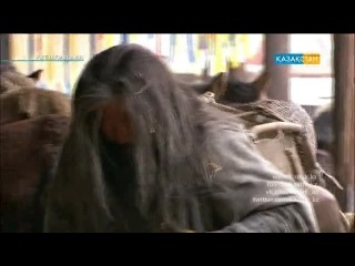 (субтитры) (40 серия) кубылай хан / хубилай хан / hu bi lie / kublai khan / 忽必烈传奇 / 建&