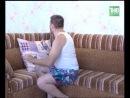 ЕЛМАЙ-ШОУ ТНВ