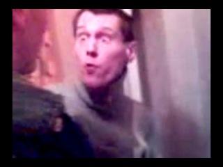 Дверь мне сделал блядь! (полная версия)