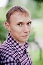 Фотоальбом Евгения Клипова