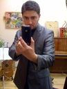 Личный фотоальбом Александра Яснева