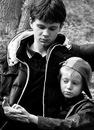 Персональный фотоальбом Жени Летавчука