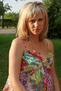 Личный фотоальбом Евгении Черкасовой