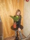 Личный фотоальбом Виктории Николаевой