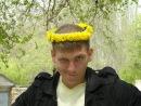 Личный фотоальбом Dmitriu Slon