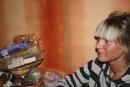 Личный фотоальбом Ольги Пильгук