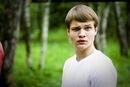 Персональный фотоальбом Thomas Bangalter
