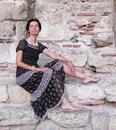 Персональный фотоальбом Инги Назаровой
