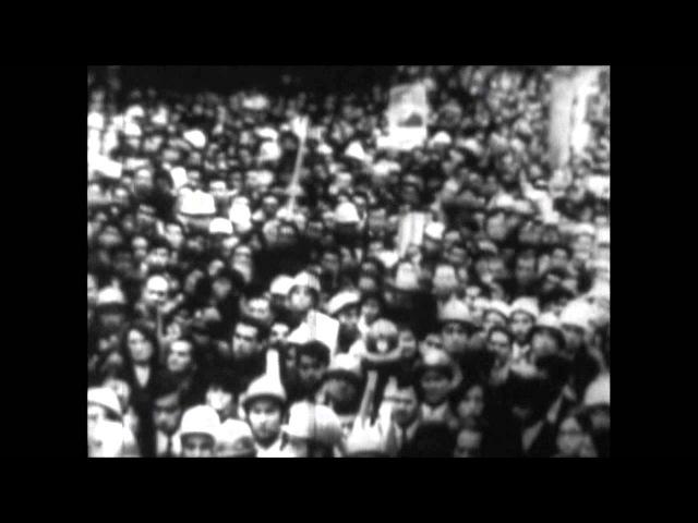 Quilapayún Inti illimani Isabel Parra y Patricio Castillo Recuerda con amor y odio D E F A 1974