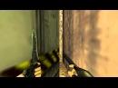 Fail Ninja defuse de_dust2 B [by kerg]