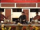 Solo Harmonium by Suvendu Banerjee and tabla by Sri Anirudhdha Mukherjee