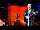 Bon Jovi - Who Says You Can't Go Home (Live in First Niagara Center, Buffalo, USA 24.02.2013)