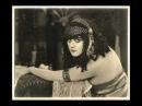 Theda Bara - Femme Fatal