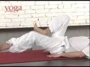 Утренний комплекс кундалини-йоги с Александром Куликовым, для улучшения работы сердечно-сосудистой системы