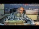 Бней Ноах первые шаги рав Йона Левин