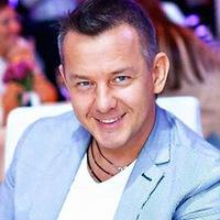 Ростислав Колпаков