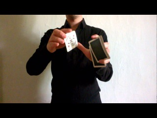 Quick Trick :: Episode 20