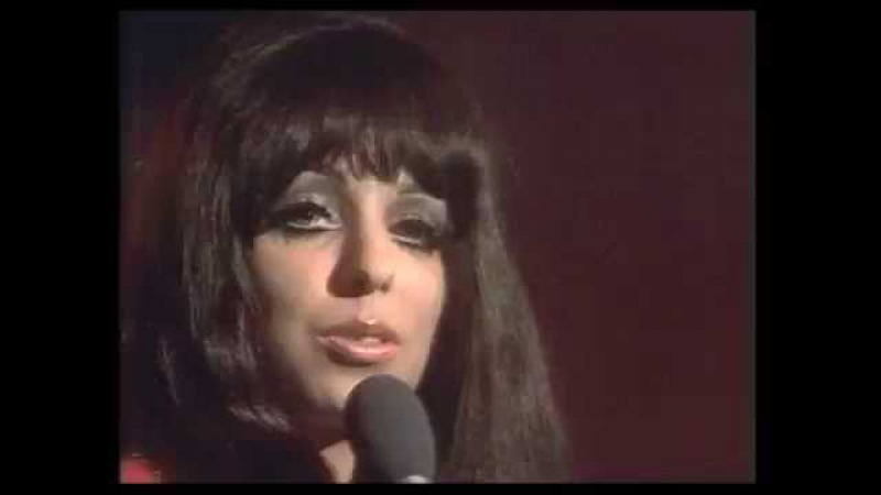 Shocking Blue Shocking You 1971 High Quality