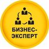 "Наталия Закхайм вебинары ""Бизнес и инвестиции"""