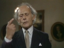 Yes, Prime Minister: The Salami Tactics