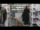 Класс: Жизнь после (2010), Эстония, 5 серия