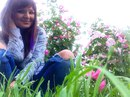Личный фотоальбом Ekaterina Kosenkova