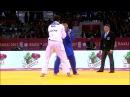 GS Baku 2017 81 kg fight for the bronze Ivaylo Ivanov BUL Uuganbatar Otgonbaatar MGL dzigoro kano