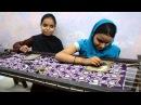 Tara Projects India the art of Zari embroidery