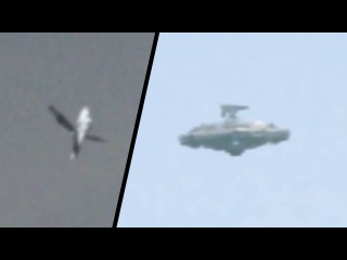 BEST UFO SIGHTINGS NOVEMBER 2016 | Top UFO Footage From all Over the world | Real UFO Sightings 2016
