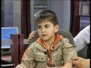 Samvel Davtyan Shant TV HERANKAR part2