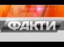 700 подъемов 16-килограммовой гири за 30 минут. В мире не могут побить рекорд украинки - «Факти»