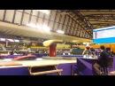 Kardasovs Vitalijs Qatar 2013 World Cup Vault 137