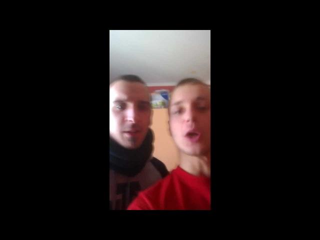 Doeme FastLipZ - Beatbox Freestyle