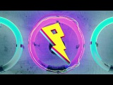 R3HAB x Mike Williams - Lullaby