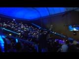 Концерт Валерия Сюткина 3