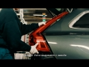 Volvo_Castrol_RU