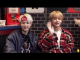 BTS 'Face Yourself' Documentary.Japan.(08)Промоушен.Д-2. .mp4