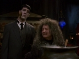 The.New.Addams.Family.s01e38.-.Gomez,.the.Peoples.Choice