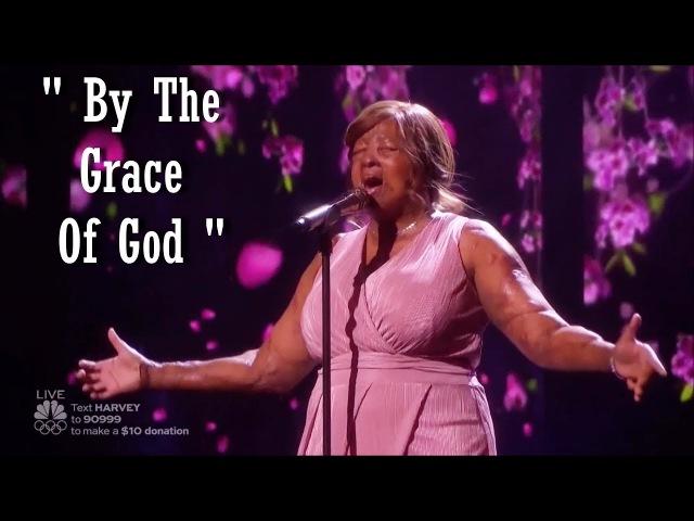 Kechi Okwuchi | Plane Crash Survivor Sings Inspirational