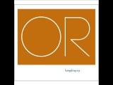 Kangding Ray Or (Full Album)