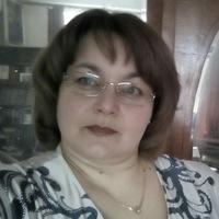 ЕленаКулеш